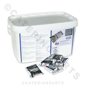 TUB-OF-50-x-56-00-211-RATIONAL-TABLETS-SCC-COMBI-OVEN-RINSE-AID-CHEMICAL-TABS
