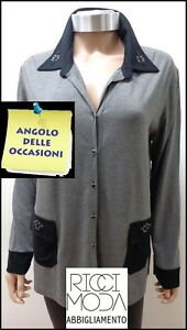 Outlet-mujer-camisetas-sueter-pulover-cardigan-camiseta-sueter-polo-3801200081