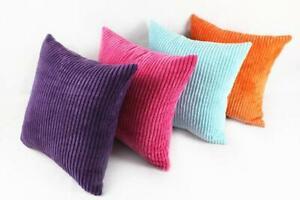 Cotele-Housse-de-Coussin-Carre-en-Nylon-et-Polyester-pour-Decor-Canape