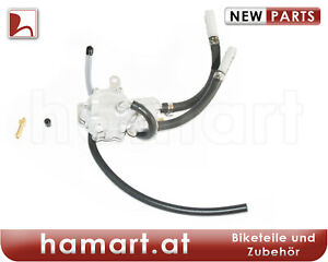 Benzinpumpe-Kit-Depression-Fuel-Pump-KIT-Honda-XL1000V-Varadero-SD01-1999-2000