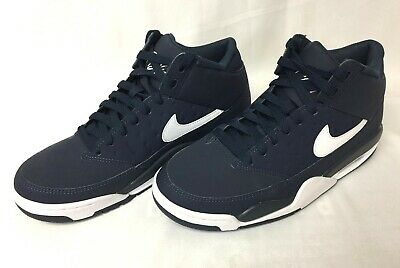 pedal Sembrar Romance  Nike Air Flight Classic Basketball Shoes, Men's 6, 414967 411, New Unworn |  eBay