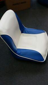 Boat-Seat-White-Blue