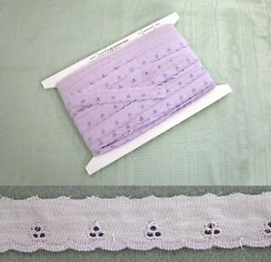 Broderie-Anglaise-Flat-Lilac-Lace-20-metres