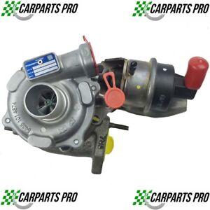 Turbolader-Alfa-Romeo-Mito-Fiat-Fiorino-Punto-Opel-Corsa-D-Astra-J-1-3-JTDM