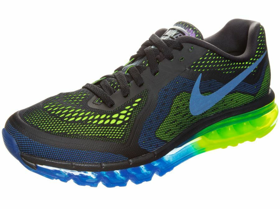 e507108bcd NEW NIKE AIR MAX   SIZE 10.5   MEN S RUNNING SHOES SNEAKERS 621077-005  outlet