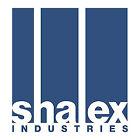 shalexindustries