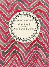 Pride and Prejudice von Jane Austen (2014, Taschenbuch)