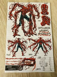 Marvel-Comics-Absolute-Carnage-Miles-Morales-1-Young-Guns-Variant-C