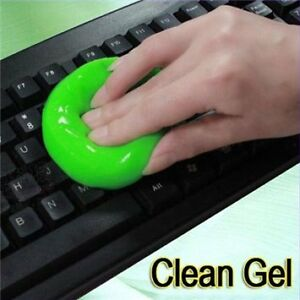 Super-Clean-Slimy-Magic-Gel-Keyboard-cleaner-Cyber-Computer-Cleaning-monitor