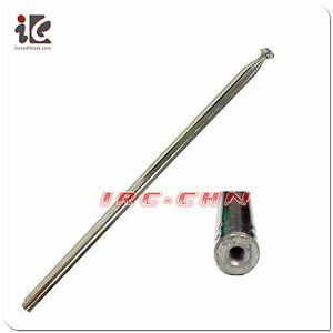 Antenna with Female thread for Remote Control Remote Control RC Car and Helicopter