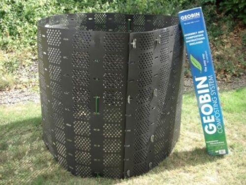 Composteur de jardin 865 Litre bac de compost