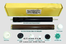 KIT-6P-FILM Fuser Service Kit for HP LaserJet 6P