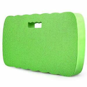 Garden Kneeling Pad Large Protector Thick Foam Mat Exercise Cushion Knee Pad
