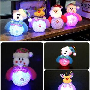 Christmas-Doll-Bright-Tree-Ornament-Christmas-Tree-Decoration-LED-Colorful-Santa