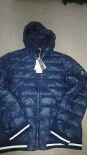 Tom Tailor lightweight men's jacket size L