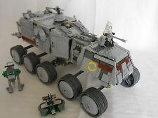 LEGO® Star Wars 8098 Clone Turbo Tank