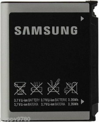 Smartphone C300 Town GM360 m/óvil CU720 Shine 700mAh, 3,7V, Li-Ion C320 Town CF360 vhbw Bater/ía Compatible con LG A133 Flip Phone
