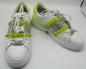 sneakers 74257 sz 41