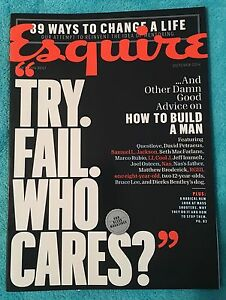 ESQUIRE-MAGAZINE-OCTOBER-2014-TRY-FAIL-WHO-CARES-ISSUE-US-EDITION