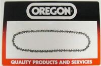 "Oregon Chain 72rd072 Ripping Chain for Saw Mills Using Chain Saws Style Chain Fits 20"" Bars (36577104834) Tools and Accessories"