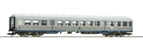 ROCO HO 64662-Silberling nouveauté 2019 1:87 Classe DB transports urbains voiture 2