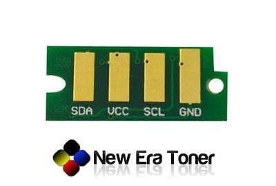 Yellow Toner Refill for Ricoh Aficio SP C820DN C821DN SPC820DN SPC821DN 821027