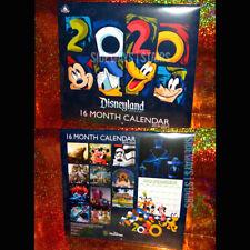 Disneyland Calendar 2020.Walt Disney World Dvd Adventureland Pirates Caribbean Jungle Cruise