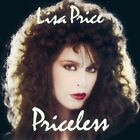 Lisa Price - Priceless (2013)