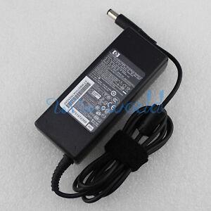 Genuine-90W-AC-Adapter-Power-for-HP-Probook-4440s-4540S-4545s-6470b-6475b-6570b