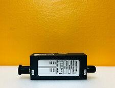 Noise Com Nc4903 5250 To 5850 Ghz 3477 Db Enr Bnc F Noise Source New