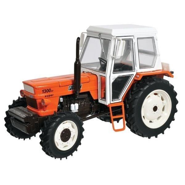 Replicagri REP039 Fiat 1300 Traktor 1:32 Super DT nqdlla8