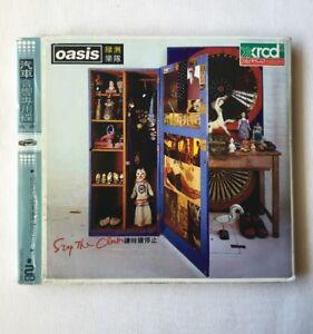 Oasis-Stop-the-Clocks-CD-Hong-Kong-Singapore-Malaysia-Import