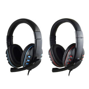 Wired-Gaming-Stereo-Headset-Headphone-with-Microphone-for-Sony-PS4-PlayStation-4