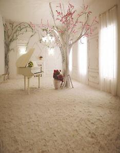 Details About 10x20 Ft Vinyl Indoor Scene Wedding Studio Backdrop Photography Photo Background