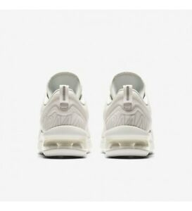 f3007015e2 Nike Air Max Zero Essential White/White/Wolf Grey Men's Athletic Shoe  876070 100 Men's Shoes Athletic Shoes