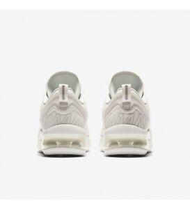 f3007015e2 Nike Air Max Zero Essential White/White/Wolf Grey Men's Athletic Shoe  876070 100 Men's Shoes Athletic Shoes