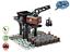 Bekohlungsanlage-PDF-Bauanleitung-Kompatibel-zu-LEGO Indexbild 1