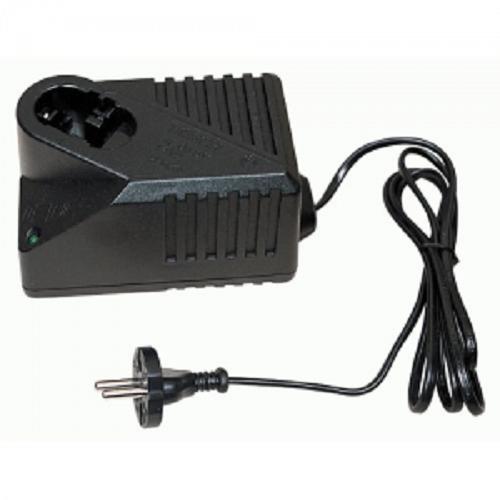 BOSCH BATTERY CHARGER PROFESSIONAL  AL1411DV/220V/7.2-14.4V Tools
