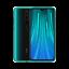 Xiaomi-Redmi-Note-8-Pro-6GB-RAM-64GB-128GB-ROM-3-Freebies thumbnail 1