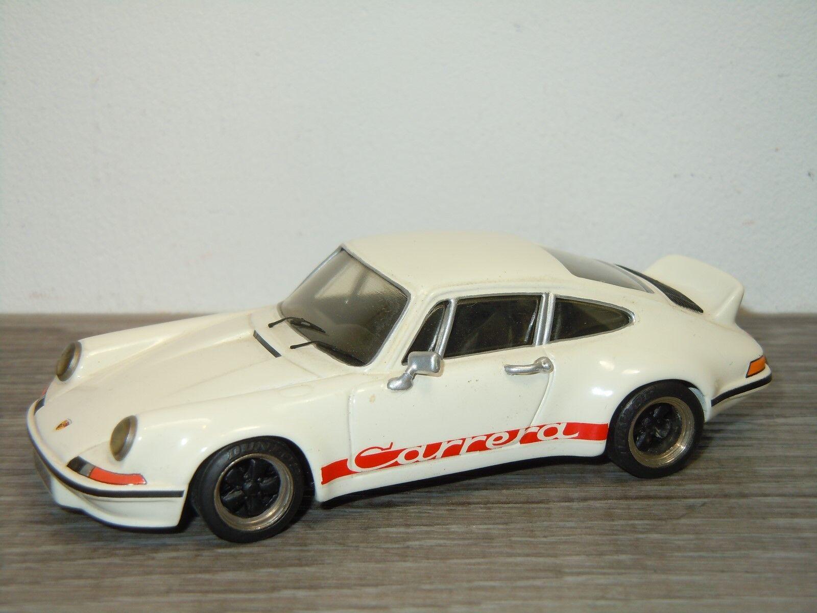 Porsche 911 Cocherera Sr Sr Sr 2.8 - amr Francia 1  43  33.962 4aa