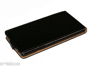 handytasche-flip-case-etu-Funda-para-HTC-Samsung-LG-Sony-Huawei