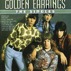Singles 1965-1967 by Golden Earring (CD, Feb-1998, BR Music (Netherlands))