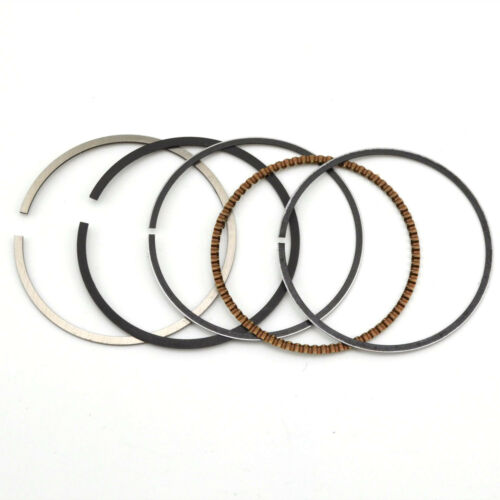 Piston Rings Kit Bore 78mm For Yamaha WR250X 2007-2012 WR250R 4 Valves 2007-2015