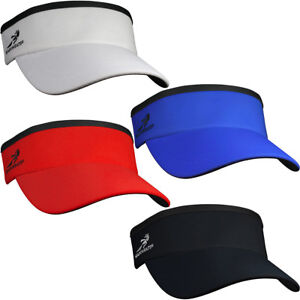5c65e02ad0f Image is loading Headsweats-Supervisor-Quick-Drying-Sport-Sun-Visor