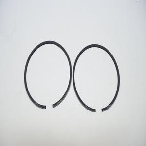 Piston Ring Set 99.44mm For 2014 Polaris RZR 570~Namura Technologies Inc.