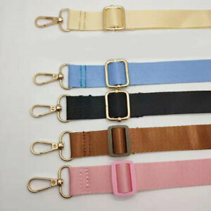 O-Bag-Handles-Bag-Strap-For-Women-Shoulder-Handbag-Messenger-Nylon-Bag-Straps