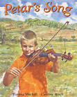 Read Write Inc. Comprehension: Module 26: Children's Book: Petar's Song by Pratima Mitchell, Ruth Miskin (Paperback, 2004)