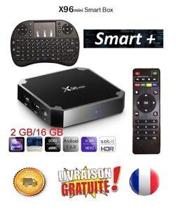 X96-mini-4K-recepteur-decodeur-satellite-TV-Box-Android-Smart-WiFi-New-2020