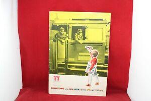 Zeuke Katalog 1972/73/guter Zustand - Dresden, Deutschland - Zeuke Katalog 1972/73/guter Zustand - Dresden, Deutschland