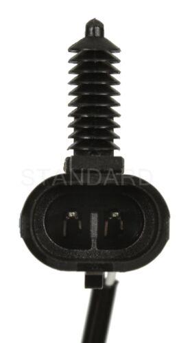 ABS Wheel Speed Sensor Rear-Left//Right Standard ALS1464